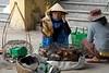 Hoi An, Vietnam - Market<br /> TK3_2290