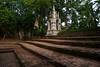Mandarin Oriental - Dhara Dhevi, Chiang Mai, Thailand<br /> TK3_0108