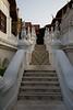 Mandarin Oriental - Dhara Dhevi, Chiang Mai, Thailand<br /> TK3_0031