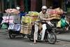 Hanoi- Vietnam<br /> TK3_1706