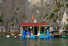 Ha Long Bay, Vietnam<br /> TK3_1876