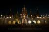 Mandarin Oriental - Dhara Dhevi, Chiang Mai, Thailand<br /> TK3_0838