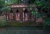 Mandarin Oriental - Dhara Dhevi, Chiang Mai, Thailand<br /> TK3_0099