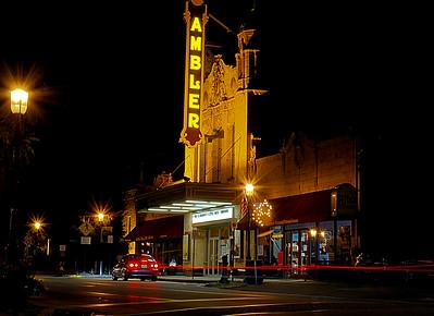 Ambler Theater, Ambler, PA