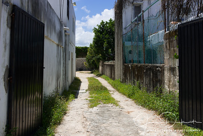 Streets of Cancun 2314