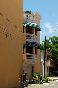 Streets of Cancun 2265
