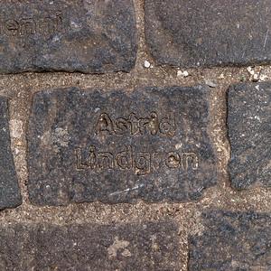 Altstadt Bern