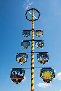 Oldenburg Town-07054