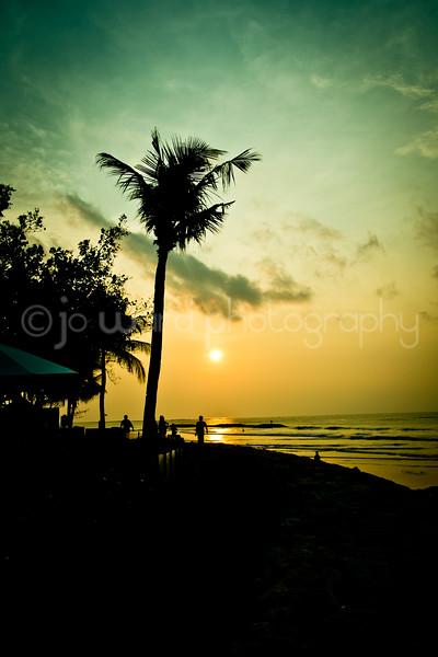 Bali Feb 2014 (121 of 319).jpg