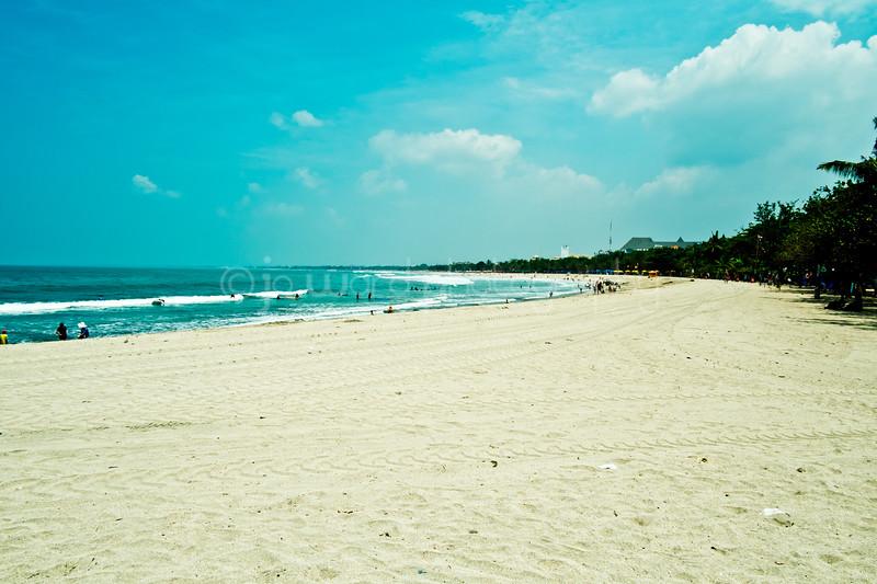 Bali Feb 2014 (82 of 319).jpg