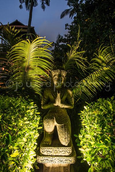 Bali Feb 2014 (142 of 319).jpg