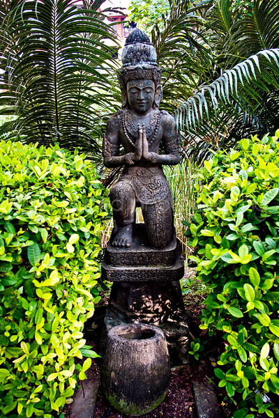 Bali Feb 2014 (91 of 319).jpg