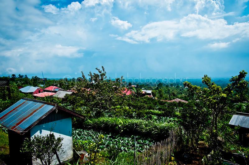 Bali Feb 2014 (70 of 319).jpg