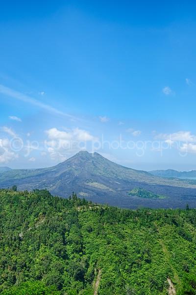 Bali Feb 2014 (64 of 319)_HDR.jpg