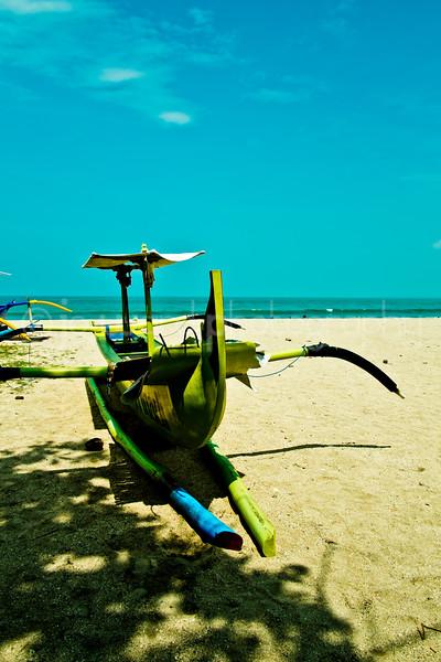 Bali Feb 2014 (79 of 319).jpg