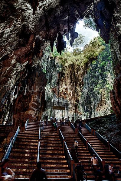Batu Caves (13 of 49).jpg