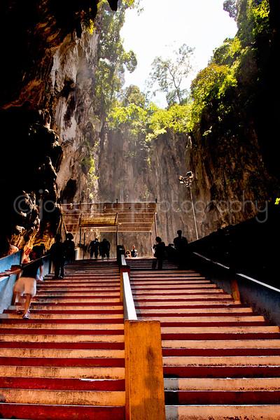 Batu Caves (3 of 49).jpg