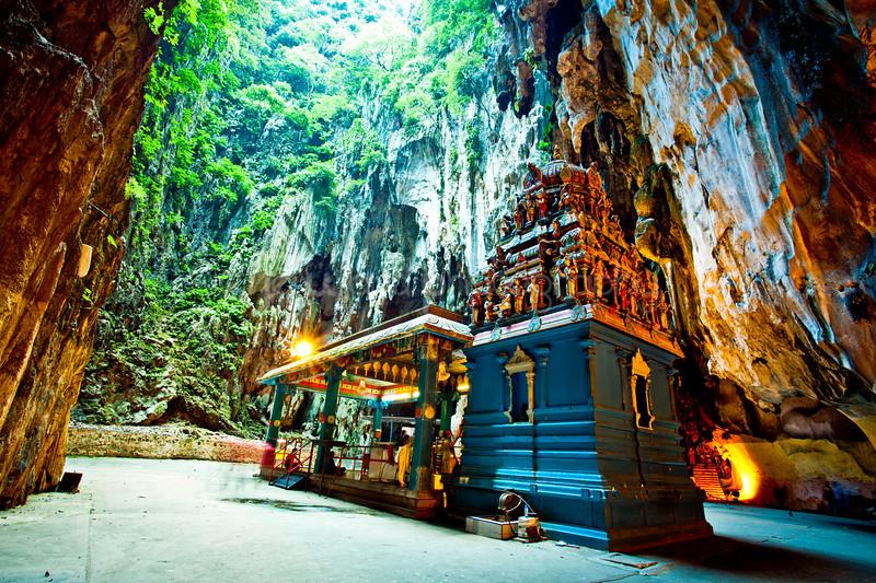 Batu Caves (7 of 49).jpg