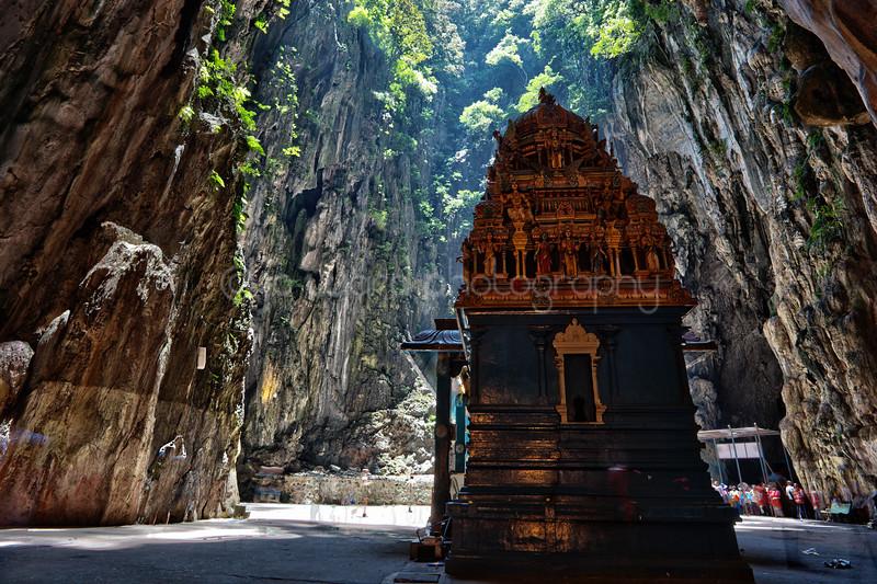 Batu Caves (6 of 49).jpg