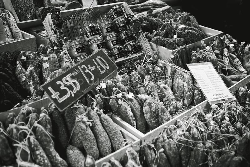 Borough Market (38 of 136).jpg