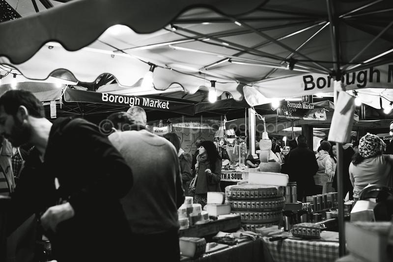 Borough Market (86 of 136).jpg