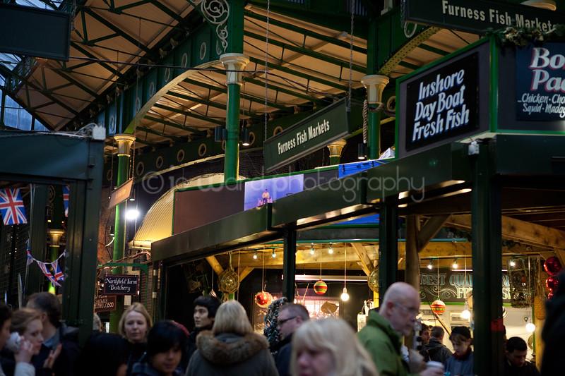 Borough Market (72 of 136).jpg