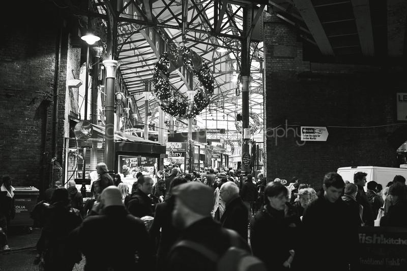 Borough Market (39 of 136).jpg