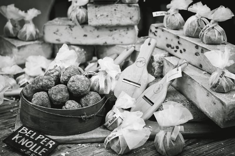 Borough Market (78 of 136).jpg