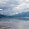 Kenai Fjords National Park in Alaska.