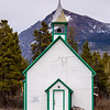 The Anglican Parish of Whitehorse is a five-congregation Parish, including the Whitehorse churches of Christ Church Cathedral and Church of the Northern Apostles, and the community churches of St. Philip's, Teslin, St. Saviour's, Carcross, and St. Christopher's, Haines Junction.