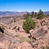 Royal Gorge Park near Canon City, Colorado.