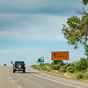 New Mexico Welcome Sign JNB090951