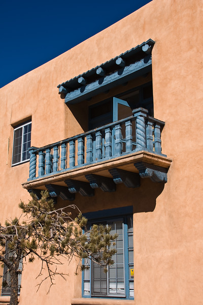 Patterns and street scenes in Santa Fe, oldest city and capital city of New Mexico. Santa fe was founded as a capital city in 1610, making it the oldest capital city in the United States.