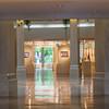 New Mexico Capitol Building JNB090958