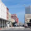 Galveston Downtown JN073311