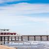 Galveston Fishing Pier JN073402