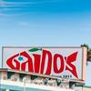 Galveston Seawall Drive JN073345