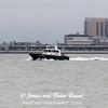 Galveston Harbor Pilot Boat