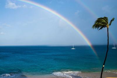 Maui 07 Vacation