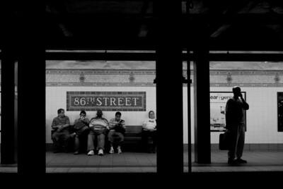 New York 06/08