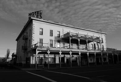 Hotel Niles