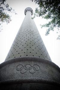 Olympic Column