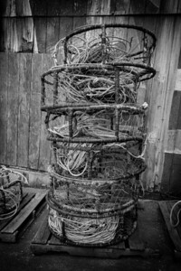 Fhsing Nets