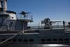 WWII submarine USS Pampanito