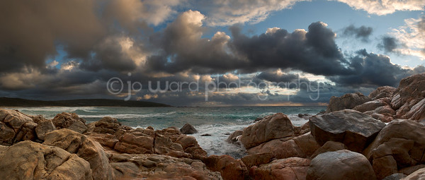 Torpedo Rocks, Yallingup, Western Australia