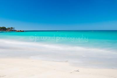 Bunker Bay, Yallingup, Western Australia