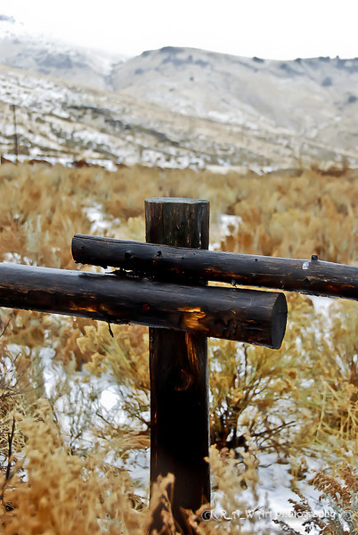 Idaho Cross-1