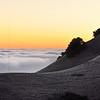 L23 Mt. Tamalpais, California, USA