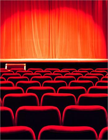 Penistone Cinema