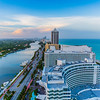 Miami Eden Rock Hotel